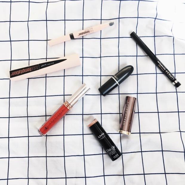 RC_Minimal_Makeup_Collection
