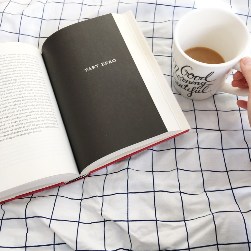 5_Ways_To_Become_A_Reader