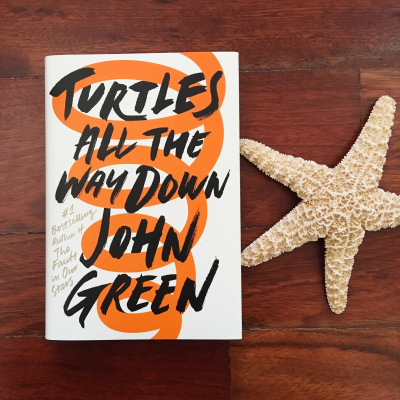 Turtles_All_The_Way_Down_Review