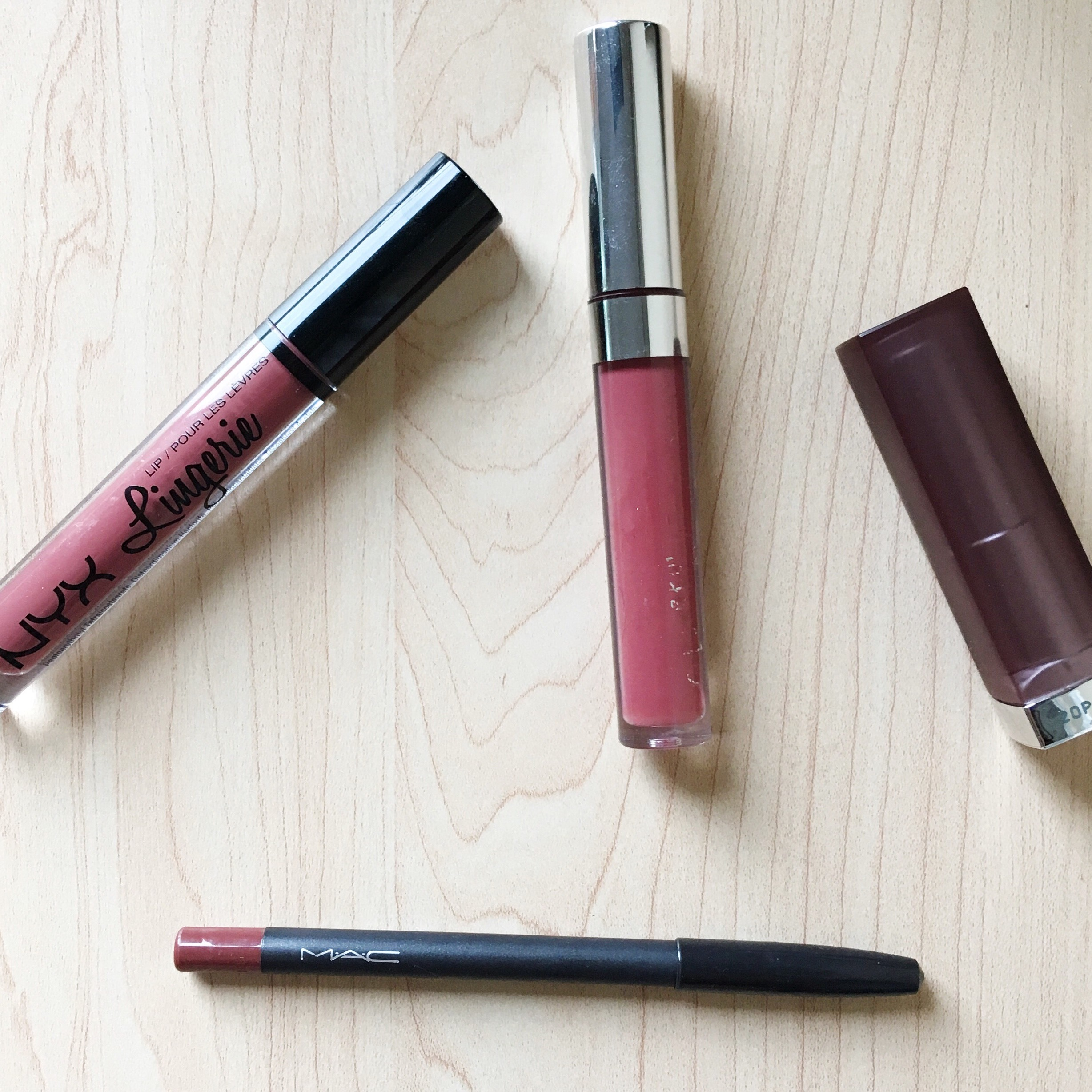 ARE_THEY_DUPES_LIPSTICKS