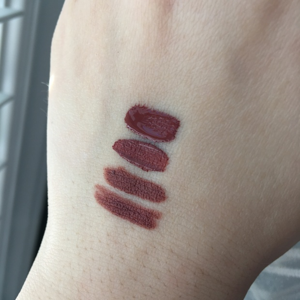 ARE_THEY_DUPES_LIPSTICKS_4_SWATCHES